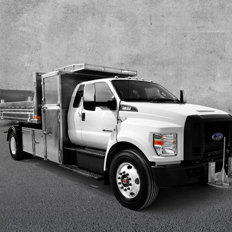 https://www.thefleetbook.com/wp-content/uploads/2021/07/Copy-of-Ford-F-650-XR7-Hooklift-copy-800x800.jpg